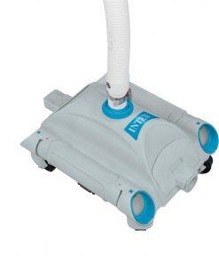 רובוט אינטקס לבריכה