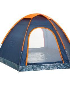 אוהל זוגי פתיחה מהירה