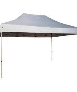 אוהל פתיחה מהירה אוהל גזיבו מתקפל