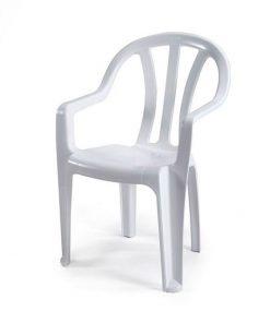 כיסא דגם דליה DALYA