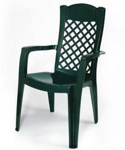 כיסא דגם לירון LIRON כתר