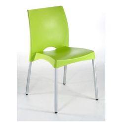 כיסא דגם ונוס