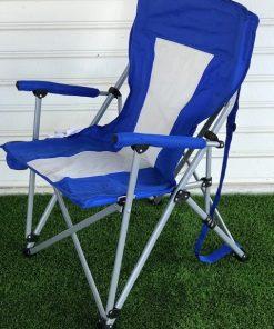 כיסא מתקפל קמפינג