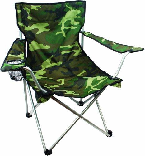 כיסא מתקפל לשטח