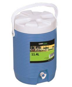 מיכל מים camptwon 11.4 ליטר