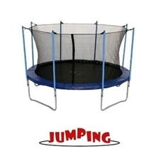טרמפולינה 1.80 JUMPING
