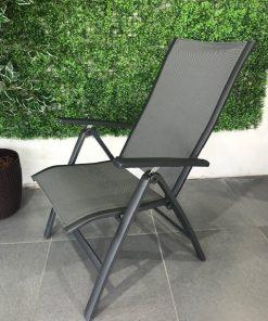 כיסא מצבים מתכוונן
