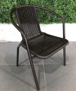 כיסא ביסטרו קפה